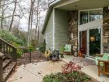 160 Sunny Ridge Road - Photo 3