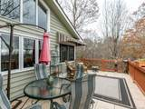 160 Sunny Ridge Road - Photo 36