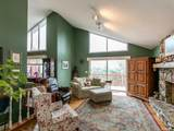 160 Sunny Ridge Road - Photo 5