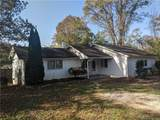 248 Old Shoals Road - Photo 1