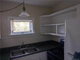 248 Old Shoals Road - Photo 16