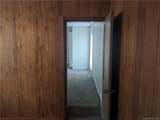 248 Old Shoals Road - Photo 19