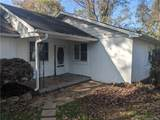 248 Old Shoals Road - Photo 3