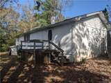 248 Old Shoals Road - Photo 4