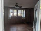 248 Old Shoals Road - Photo 6