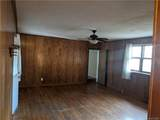 248 Old Shoals Road - Photo 7