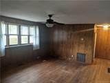 248 Old Shoals Road - Photo 8