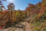 Tract 17 Sigogglin Trail - Photo 1