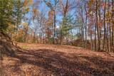 Tract 17 Sigogglin Trail - Photo 4