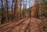 Tract 17 Sigogglin Trail - Photo 5