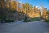 Tract 17 Sigogglin Trail - Photo 7