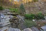 Tract 17 Sigogglin Trail - Photo 9