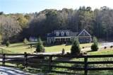 4537 Equestrian Drive - Photo 1