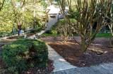 127 Pine Grove Circle - Photo 2