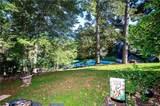 127 Pine Grove Circle - Photo 25