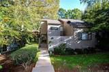 127 Pine Grove Circle - Photo 4