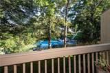 127 Pine Grove Circle - Photo 36