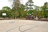 127 Pine Grove Circle - Photo 48