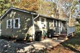 600 Wade Crain Road - Photo 1