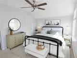 420 Lexie Lane - Photo 11