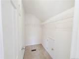420 Lexie Lane - Photo 14