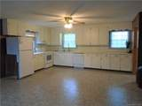 3376 40th Ave Place - Photo 11