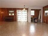 3376 40th Ave Place - Photo 15