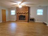 3376 40th Ave Place - Photo 19