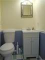 3376 40th Ave Place - Photo 24