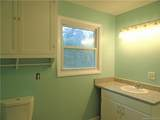 3376 40th Ave Place - Photo 25