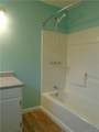 3376 40th Ave Place - Photo 26