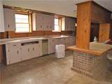3376 40th Ave Place - Photo 28