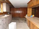 3376 40th Ave Place - Photo 30