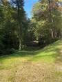 15 Beech Tree Lane - Photo 1
