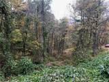 15 Beech Tree Lane - Photo 2