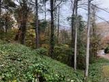 15 Beech Tree Lane - Photo 4
