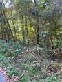 15 Beech Tree Lane - Photo 6