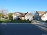 165 Bluffton Road - Photo 2