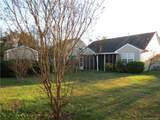 165 Bluffton Road - Photo 3