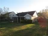 165 Bluffton Road - Photo 4