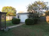 165 Bluffton Road - Photo 6
