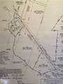 7765 Anglers Way - Photo 8