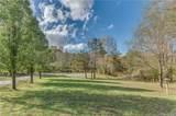 146 Apple Meadow Court - Photo 13