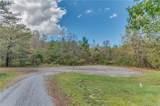 146 Apple Meadow Court - Photo 14