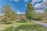 146 Apple Meadow Court - Photo 15