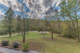 146 Apple Meadow Court - Photo 21