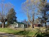 323 Hilltop Farm Road - Photo 1