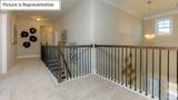 2042 Saddlebred Drive - Photo 25