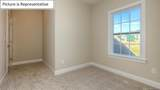 2042 Saddlebred Drive - Photo 34