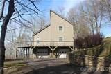 129 Finney Lane - Photo 3